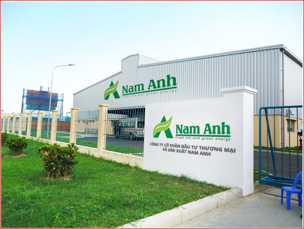Nguyễn Thị Bính